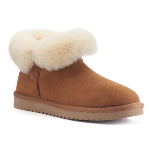 Koolaburra by UGG Classic Mini Women's Winter Boots