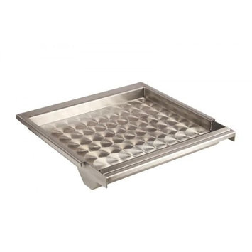 American Outdoor Grills AOG Stainless Steel Griddle