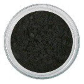 Showgirl Black Eyeliner Larenim Mineral Makeup 1 g Powder