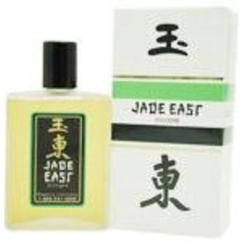Jade East by Songo Eau De Cologne 4 oz