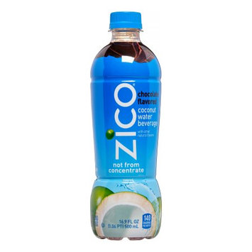 ZICO® Chocolate Flavored Coconut Water