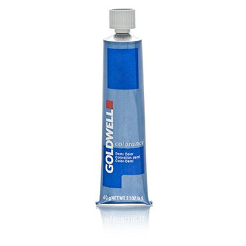 Goldwell Colorance Demi Color Coloration (Tube) 10N Extra Light Blonde