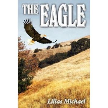 Michael, Lilias The Eagle