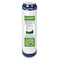 Express Water 5 Micron GAC Granular Activated Carbon Water Filter 10