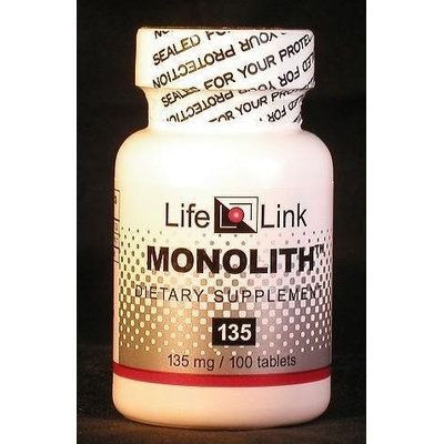 Monolith LifeLink 100 Tabs