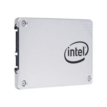 Gigabyte Technology Pro 5400s Series 240GB SSD