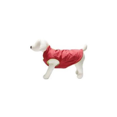 Gooby Sports Vest for Dogs