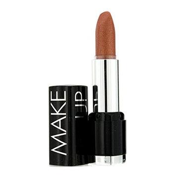 Make Up For Ever Rouge Artist Natural Soft Shine Lipstick - #N6 (Diamond Copper Gold) 3.5g/0.12oz