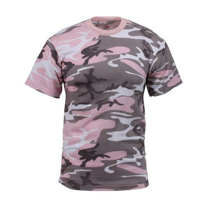 Mens Subdued Pink Camo T-shirt [clothing_size_type: clothing_size_type-regular]