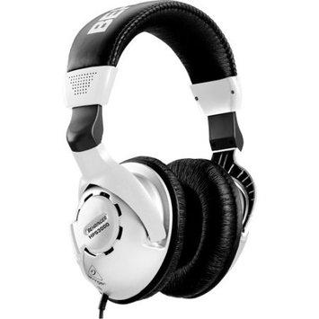 Behringer HPS3000 Studio Headphone - Wired - 20 Hz 20 kHz - Binaural - 6.56 ft Cable