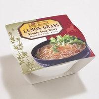 Asian Passage? Lemongrass Noodle Soup 3.7Oz.