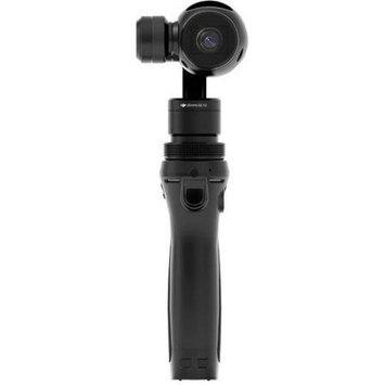 DJI Osmo Handheld 4K Camera and 3-Axis