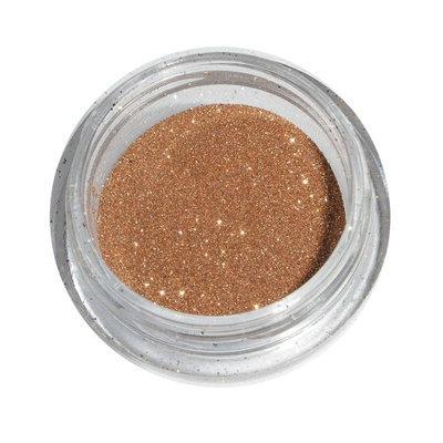 Eye Kandy Sprinkles Eye & Body Glitter Candy Corn