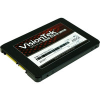 Visiontek 480GB SSD SATA 2.5IN 3D MLC 7mm