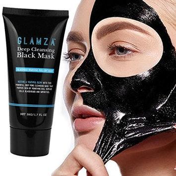 Blackhead Remover Mask,SMTSMT Peel off Deep Cleansing Blackhead Facial Mask Purifying Facial Mask for Nose Acn