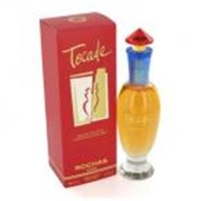 Rochas 10059816 Tocade EDT Spray Nonrefillable New For Women 3.4 oz.
