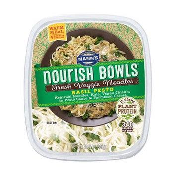 Veg Noodle Basl Pesto Nourishbowl 10.75z