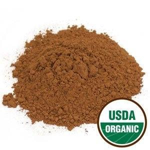 Starwest Botanicals Cocoa Powder Organic - 4 oz