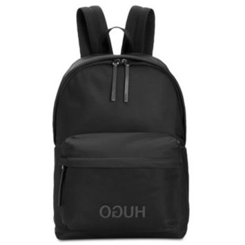 Men's Record Backpack