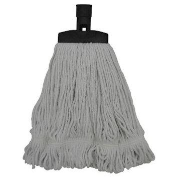 SWOPT Cotton Wet Mop