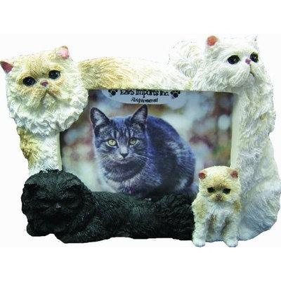 E&S Pets 35297-16 Large Cat Frames