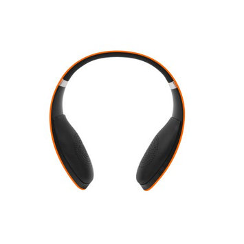 Leme EB30A Wireless Bluetooth Headset, bluetooth 4.1 over the ear headphone with microphone