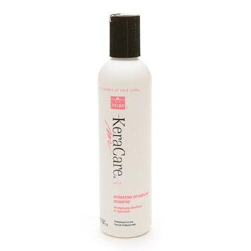 Avlon KeraCare Hydrating Detangling Shampoo 8 fl. oz. (240 ml)