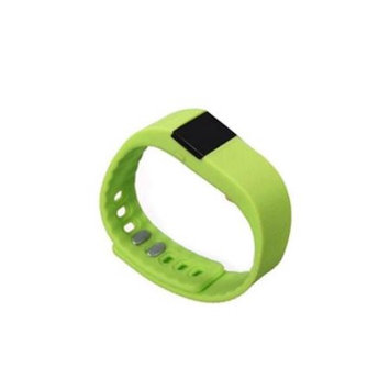 iPM SW33 Premium Health and Sports Fitness Tracker