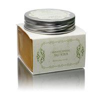 Jb's Cookies, Ltd. Intensive Spa Aromatic Mineral Salt Scrub-Eden (Yellow)