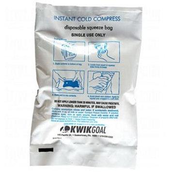 Kwik Goal Instant Cold Compress