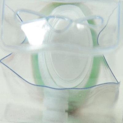 Albolene C C Antifog Spray