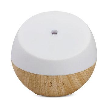 Dream Ultrasonic Aroma Diffuser