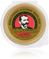 Colonel Conk Col. Conk Bay Rum Shave Soap - 2.25 oz.