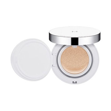 MISSHA M Magic Cushion SPF50+/PA+++ NO. 23
