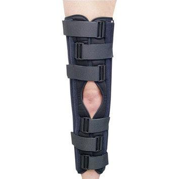 Ossur Premium Knee Immobilizer Size: Medium 24