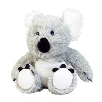 Intelex Usa Cozy Plush Koala