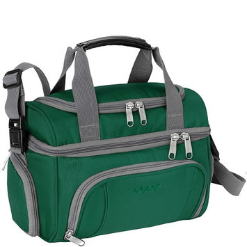 eBags Crew Cooler JR. Emerald (Limited Edition) - eBags Travel Coolers