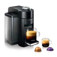Nespresso Vertuo Coffee & Espresso Machine