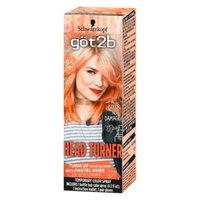 Got2B Color Headturner Temporary Hair Color Spray - 4.2oz