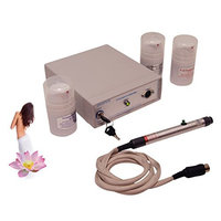 DM6050fDX Salon qualité Permanent épilation à Laser avec kit
