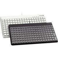 Cherry G86-6340 POS Keyboard