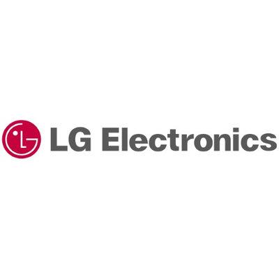 Lg TAA 32IN LED HDTV 1366X768 32LV340C HDMI USB LAN SPKR 60HZ