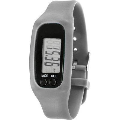 Zunammy Digital Activity Tracker Watch, Multiple Colors