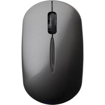 Interlink Electronics VP6156 Bluetooth Wireless Notebook Mouse