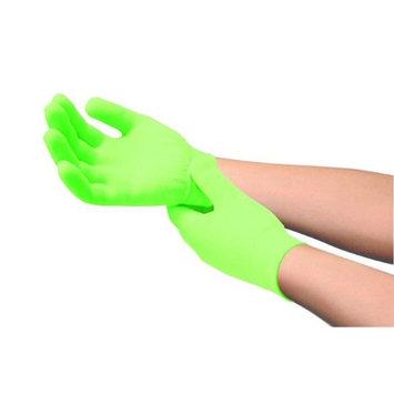 Liteaid LA-189P Spa Gloves Pink