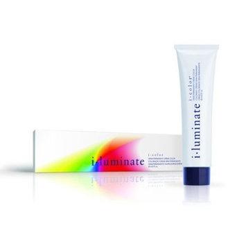 ISO I.luminate Demi-permanent Hair Color 6cr Medium Copper Red