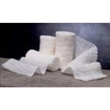PRM25865 - Caring Sterile Cotton Gauze Bandage Rolls