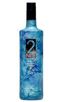 2nite Vodka Original
