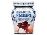 Amarena Fabbri Wild Cherries in Heavy Syrup 8 oz