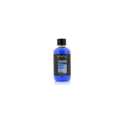 Bourjois Survoltee Waterproof Eyeshadow - # 1 Beige Electrisant - 4ml/0.14oz